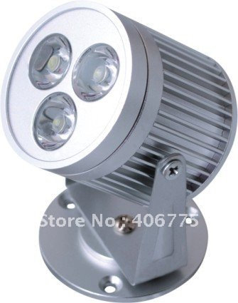 3W led spot lamp,led lighting