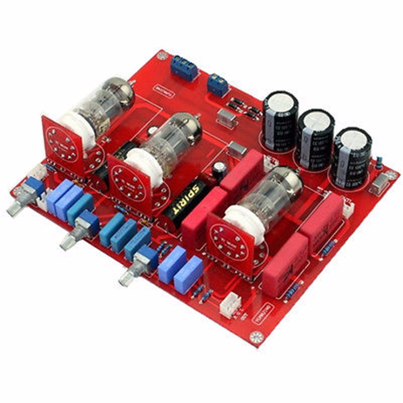 6N1-Tube-Amplifier-Adjustment-Tone-Volume-Control-Assembled-_1