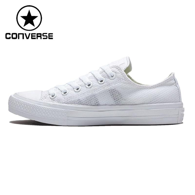 Здесь можно купить   Original New Arrival 2017 Converse Unisex Skateboarding Shoes Sneakers Спорт и развлечения