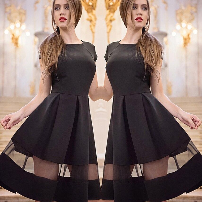Beautiful Short Dresses For Women Summer Women Dress Short Formal