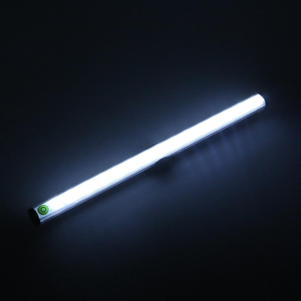 Fabulous Online Kaufen Großhandel drücken lampe aus China drücken  JO89