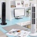 USB Mini Ventilador Del Escritorio de la Torre de Enfriamiento Fresca Oficina Ordenador Portátil USB de Alta Velocidad Vertical de Aire Acondicionado Ventilador Mini Ventilador Eléctrico