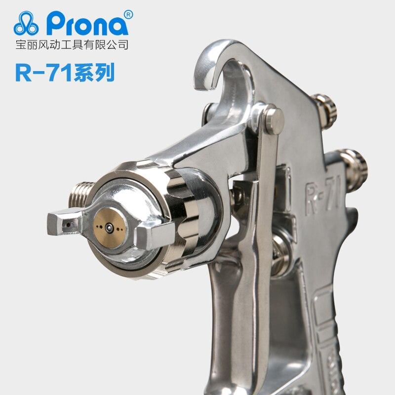 R-71 R71 prona -3