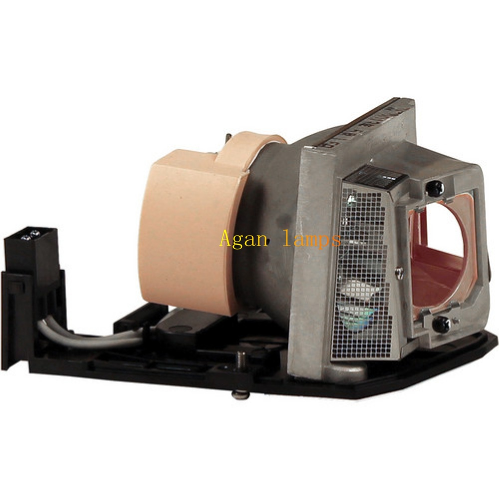 Original Replacement Lamp with Housing LG AJ-LBX2B for LG BW286,BX286 ;HP BX-286,BW-286Projectors. (VIP230W) сборная модель lbx w элизион