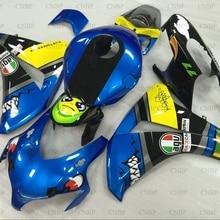 CBR1000RR 2008 мотоцикл обвес CBR 1000 RR 2008-2011 Shark обвес CBR 1000 RR 10 11 обтекатели