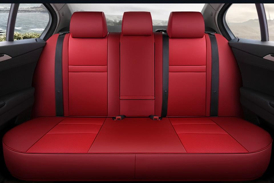 4 in 1 car seat 6