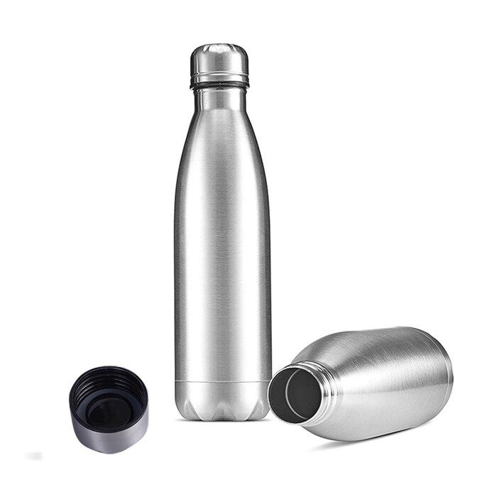 Stainless Steel Bottle (9)