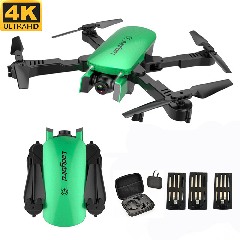 Good quality and cheap r8 drone in Store Xprice