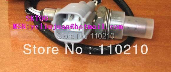 toyota 89465-20280