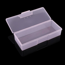 Makeup Organizer Storage Box Lipstick Jewelry Holder Cosmetic Display Stand Makeup Tools Brush Holder Beauty Case