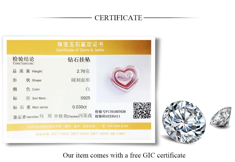 silver diamond pendants CAP03890SA-3 (11)