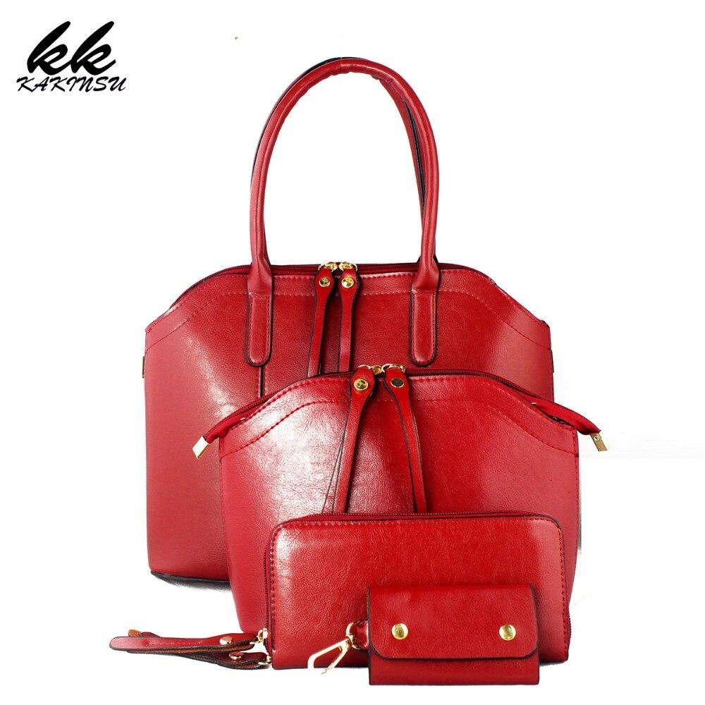 Woman Bags 2016 Bag Handbag Fashion Handbags Women Famous Brands Shoulder Bags Women Bag Female Sac A Main Femme De Marque Z8908