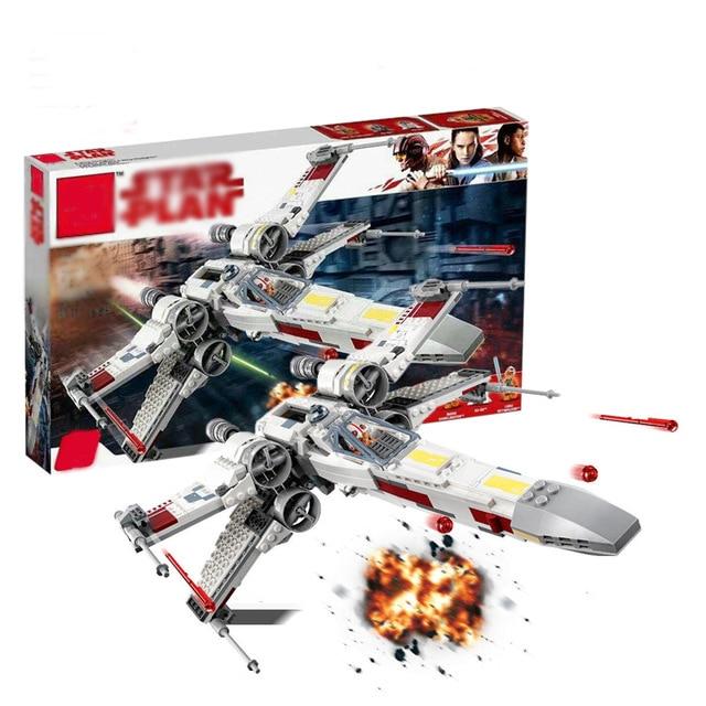 new-star-toys-wars-x-wing-star-plan-fighter-set-the-legoing-font-b-starwars-b-font-75218-building-blocks-bricks-kids-christmas-birthday-gifts