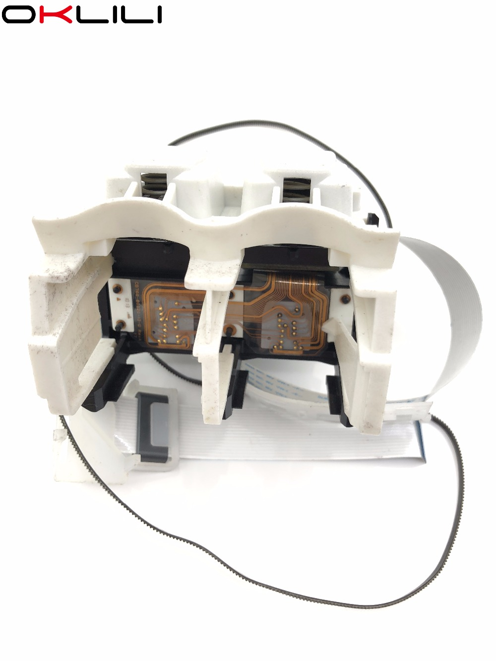 802 802XL Carriage Unit Assembly ASSY for HP DeskJet 1000 1010 1050 1051 1055 1510 1512 2000 2010 2050 2060 2510 2540 3000 3050 2pcs ink cartridge compatible for hp 122 xl for hp deskjet 1000 1050 2000 2050 2050s 3000 3050a 3052a 3054 1010 1510 2540