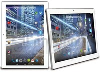 10 1 Inch For Mediacom Smartpad S4 1S4A3G M MP1S4A3G Tablet Pc Capacitive Touch Screen Glass