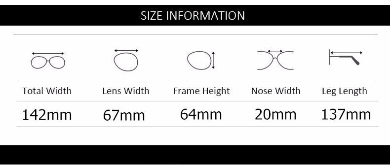 HTB1CeoIfznD8KJjSspbq6zbEXXaL - Luxury Vintage Rimless Sunglasses Women Brand Designer Oversized Retro Female Sunglass Sun Glasses For Women Lady Sunglass 2018