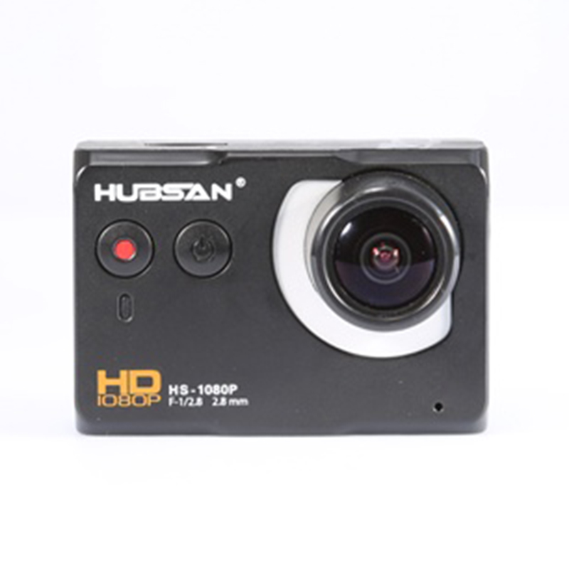 Original Hubsan X4 PRO H109S RC Drone Spare Parts 1080P Camera Free shipping цена 2017