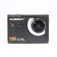 Оригинальный Hubsan X4 Pro H109S Радиоуправляемый Дрон запасных Запчасти 1080 P Камера Бесплатная доставка