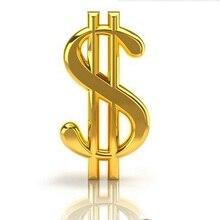 Стоимость доставки- дополнительная цена производства- другая цена производства