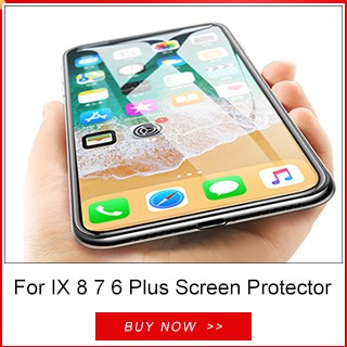 For-iPhone-7-Screen-Protector_03