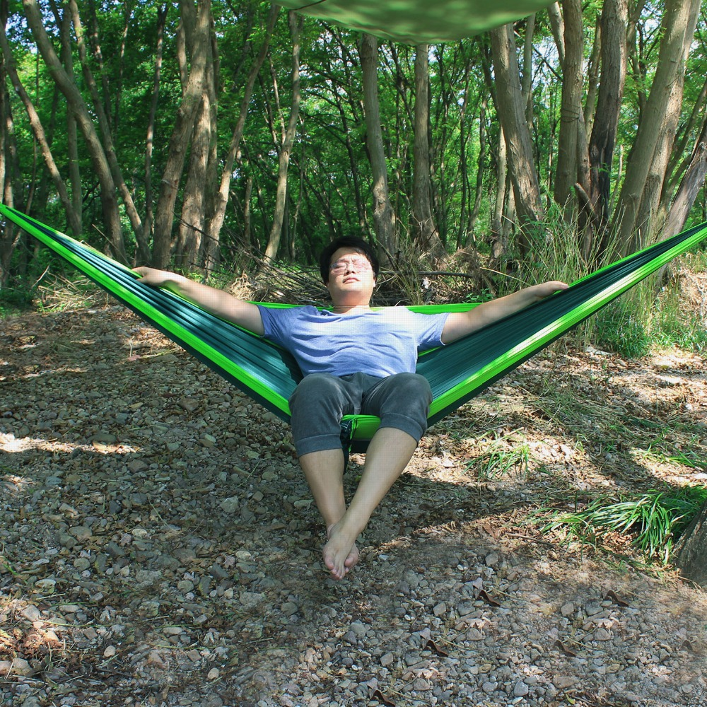 Outdoor Hammock (12)