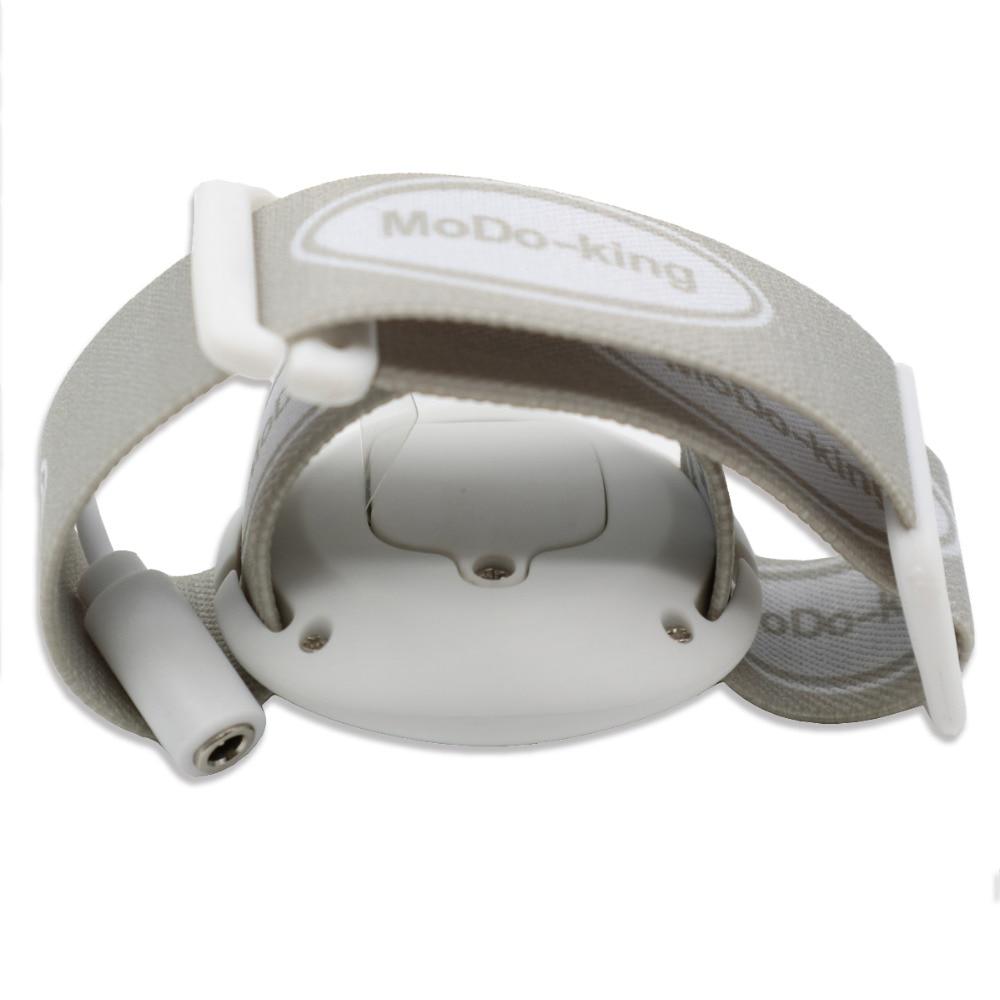 MoDo-kingin parhaan kostuttavan hälytyshälytin lapsille vauva - Vauvan turvallisuus - Valokuva 4