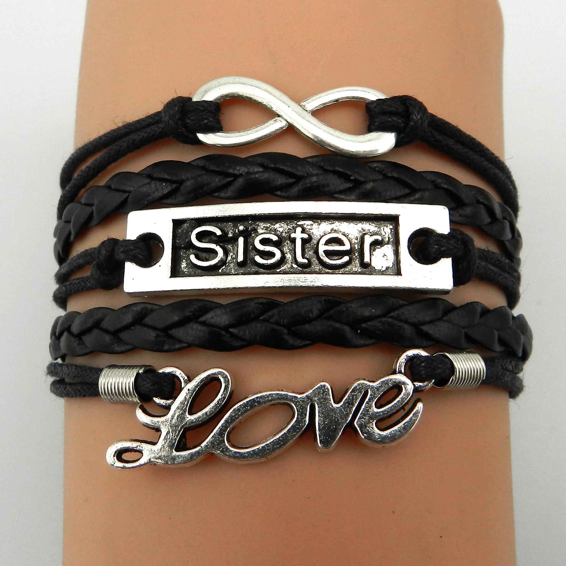 Popular I Love Mom Charm Bracelets Buy Cheap I Love Mom Charm