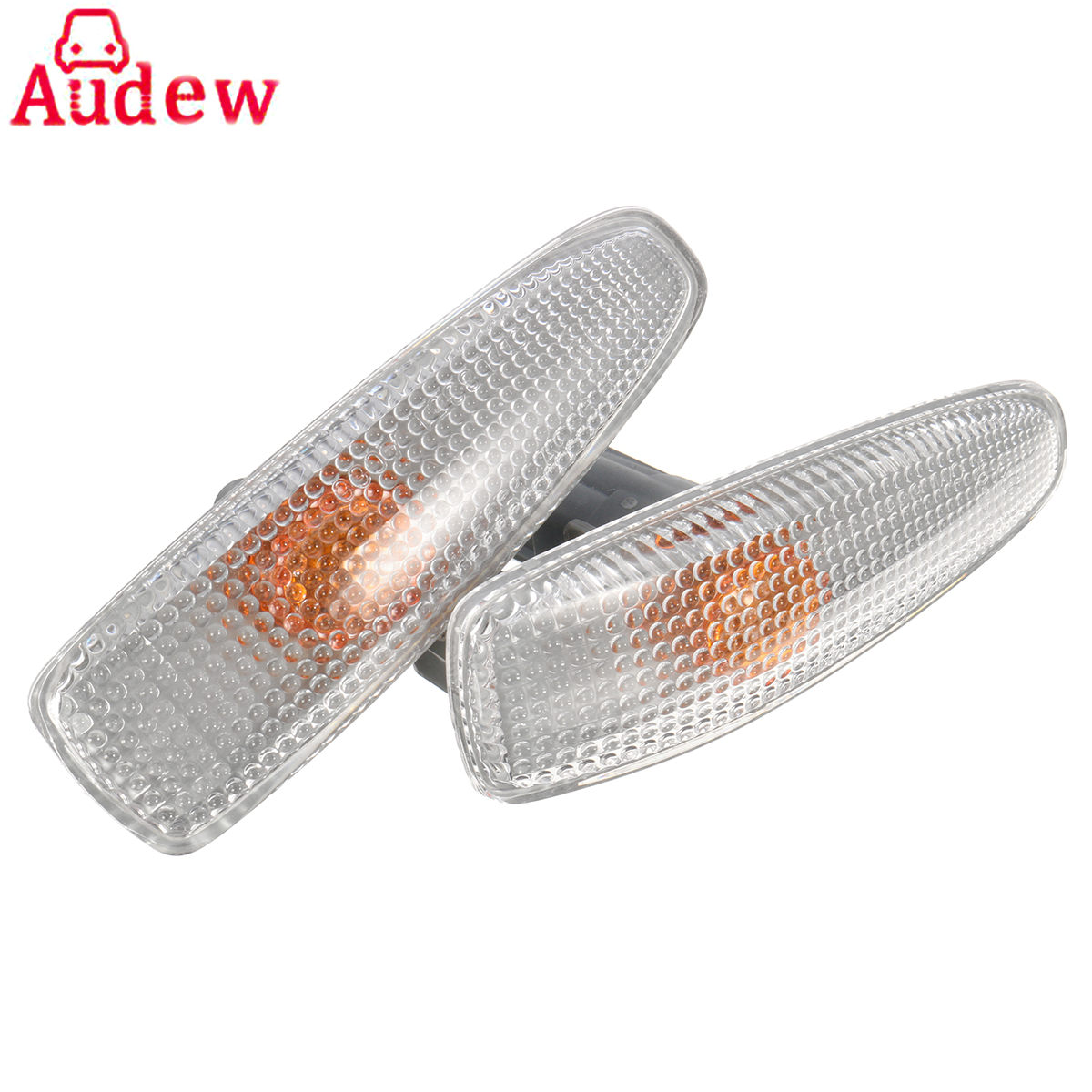 1Pair Car for Fender Side Lights Lamp Warning Light For Mitsubishi Lancer Outlander Sport RVR ASX for mitsubishi outlander lancer 10 9 asx pajero sport l200 colt carisma app control car interior led atmosphere decoration light