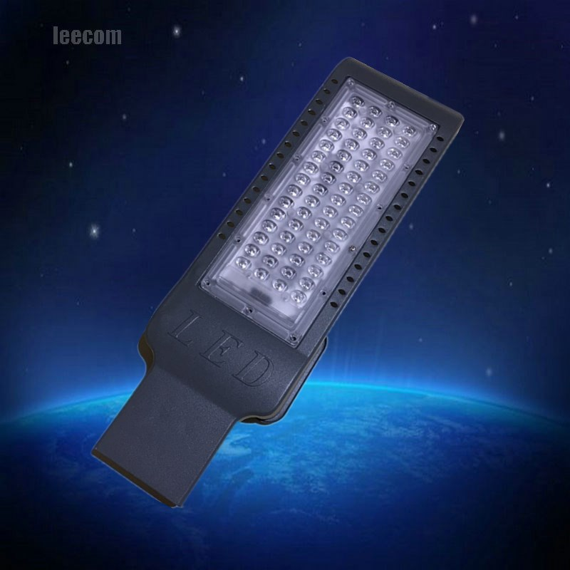 цена на 10pcs/lot new led lamp 150w street Light smd3030 led chip ,bridgelux Streets Light,,ac85-265v Input Voltage,ip65,ce Rohs.