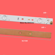 Buy hisense led strip and get free shipping on AliExpress com