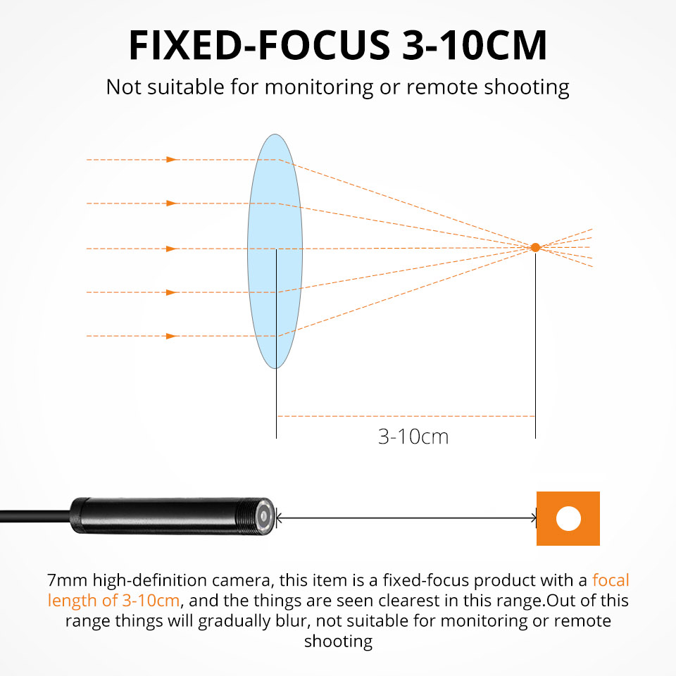 medium resolution of please allow 1 3mm in size measurement chart for variance due to manual measurement