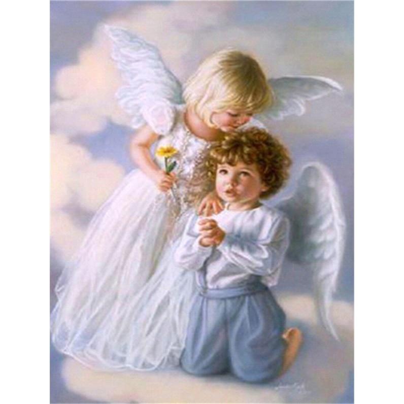 Angel Baby Praying | www.pixshark.com - Images Galleries ...