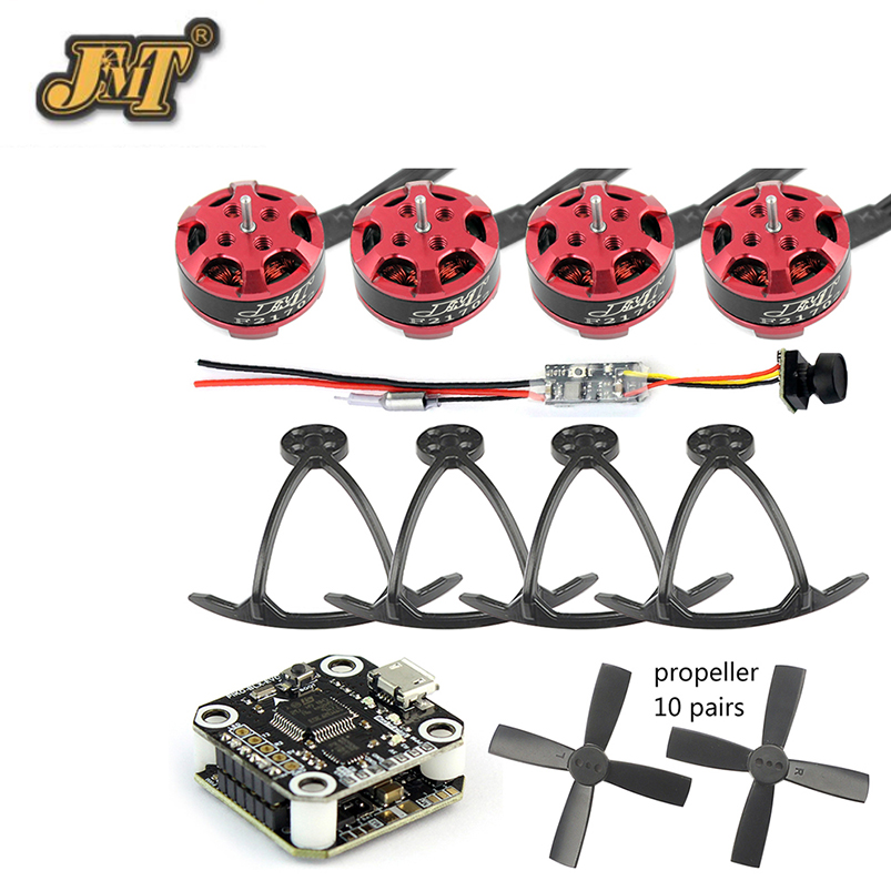 DIY FPV Drone Kit PIKO BLX F3 /Super_S F3 Flight Control 1103 7800kv Motor Q25 VTX+CAMERA Props for 90-130mm RC Racer Quadcopter diy mini quadcopter with camera drone 4in1 f3 flight controller with esc se1104 7500kv brushless motor q25 800tvl vtx camera