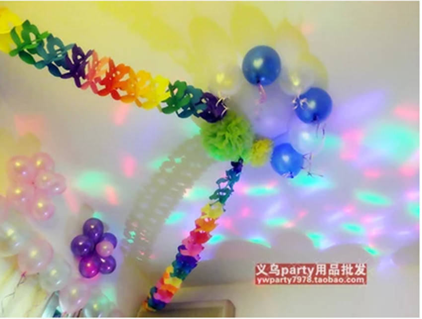 decoration items for party | Decoration For Home