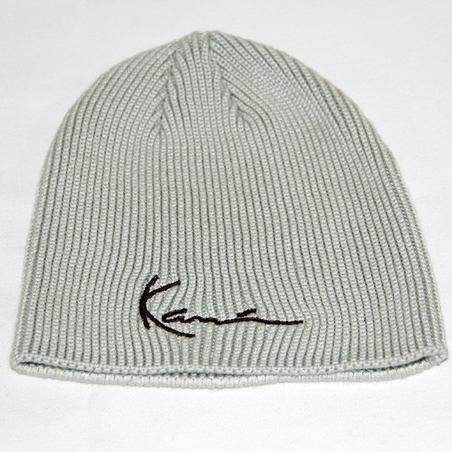 KANI brand men s Beanies Letter embroidery cap winter hat warmth leisure  male beanie karlkani Factory sample handling price 9c591df1ccef