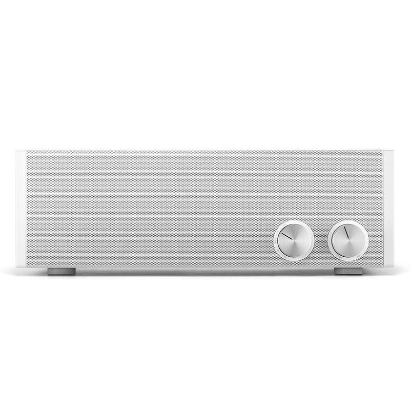 IRIVER LS150 Wireless Speaker high-quality sound support WIFI Bluetooth APP easy to use