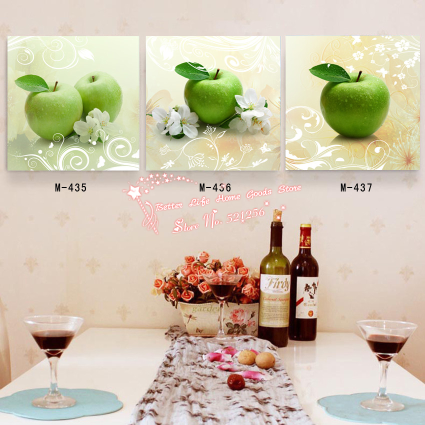Cheap Kitchen Decor Sets: Online Get Cheap Apple Kitchen Decor -Aliexpress.com