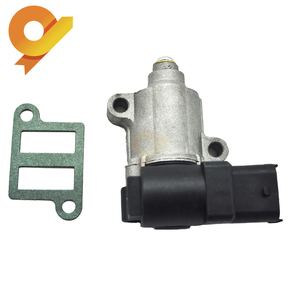 35150-25700 3515025700 35150 25700 95209-30002 9520930002 95209 30002 Idle Air Control Valve For HYUNDAI Kia Carens Rondo 2.0L