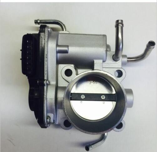 Throttle Body For Toyota Highlander RAV4 SOLARA CAMRY SCION TC 220300H021 22030-0H021 джемпер для мальчика rav rav03 021