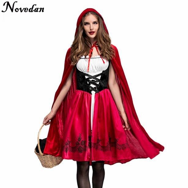 goedkope halloween kostuums kopen