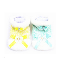 High qulity lace pet clothes winter pet warm coat for small XXL pet dog hoodie clothing for large dog pet shop products