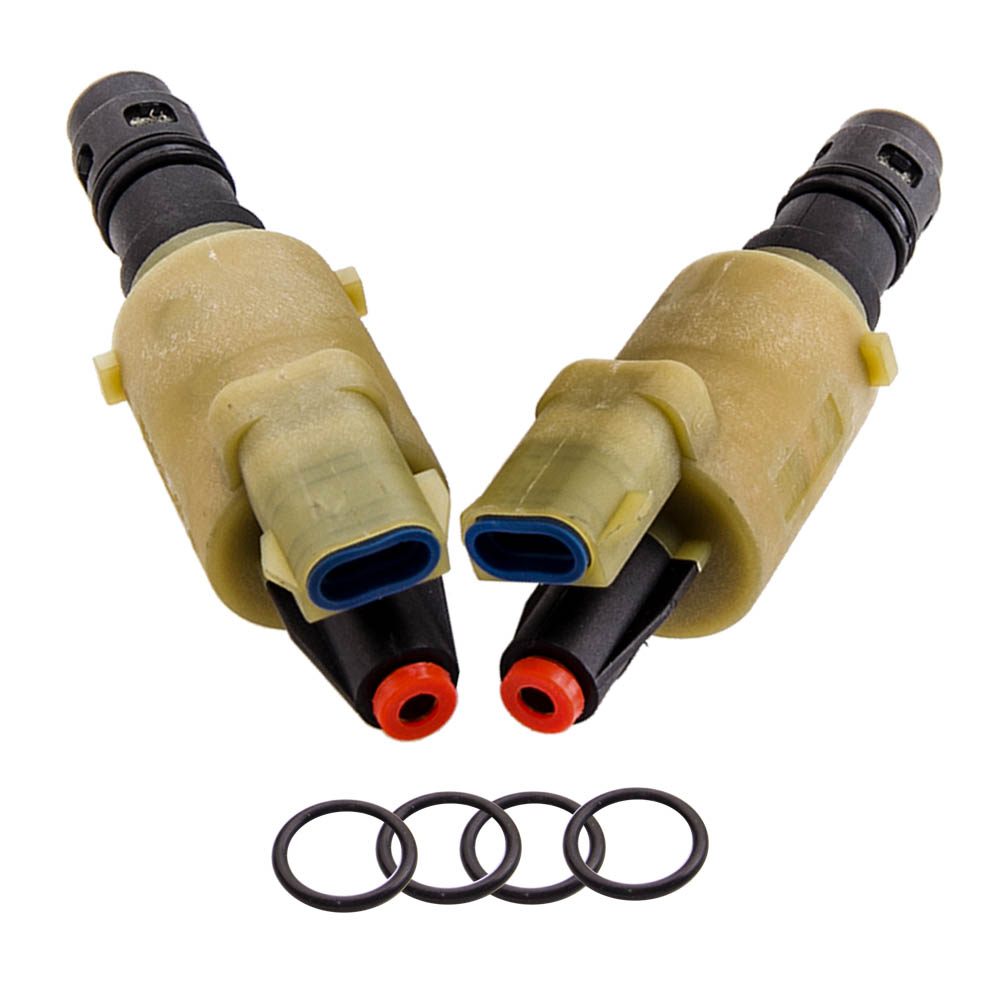 1989 2011 For Lincoln Town Car Air Suspension Solenoid