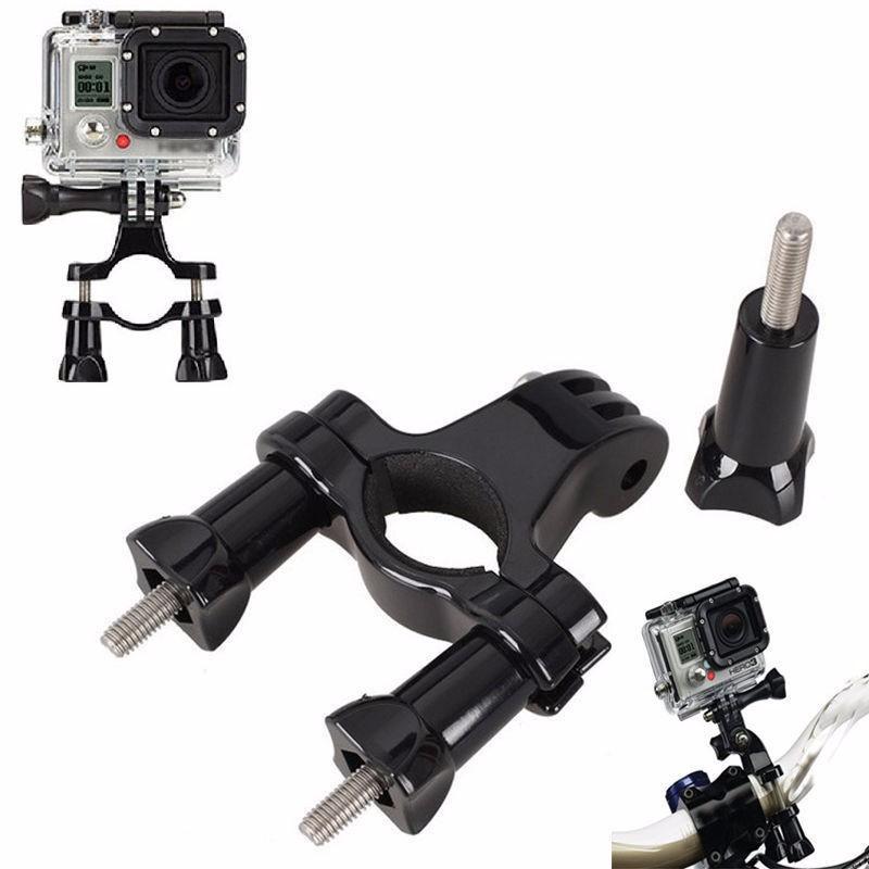 Gopro accessories (9)