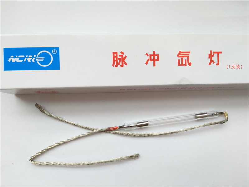 6*60*120mm high quality ipl shr e light flash xenon lamp  for sale with factory price shr ipl e light flash lamp ipl xenon for sale high quality lamp ipl