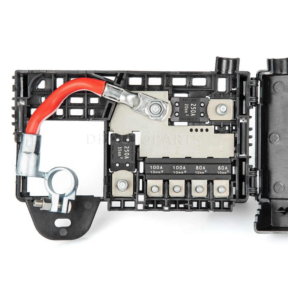 medium resolution of  genuine fuse box relay assembly for chevrolet cruze 11 14 orlando 12 14 oe