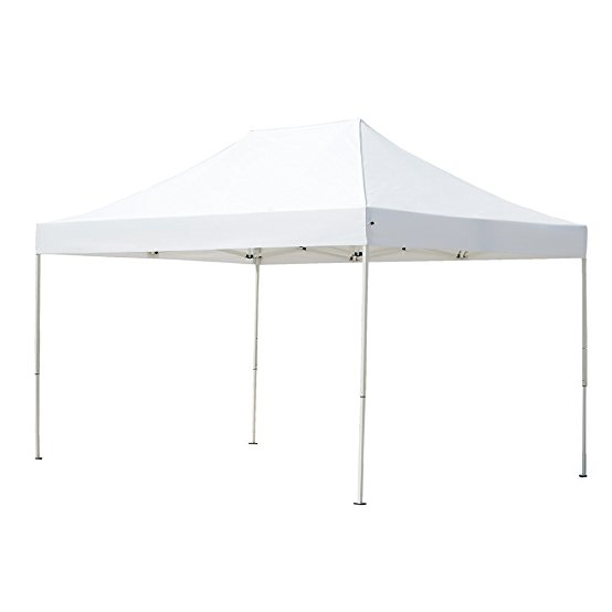 DANCHEL-Steel-Heavy-Duty-Pop-Up-Portable-Instant-Canopy-Event-Commercial-White-Folding-Tent-for-Party.jpg_640x640