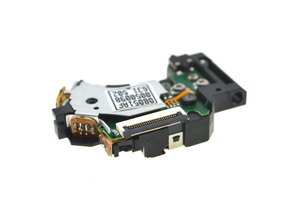 Image 3 - גבוהה באיכות PVR 802W PVR802W PVR 802W לייזר עדשת קורא עבור פלייסטיישן 2 משחק קונסולת עבור PS2 Slim 70000 90000 עבור Sony משחקים
