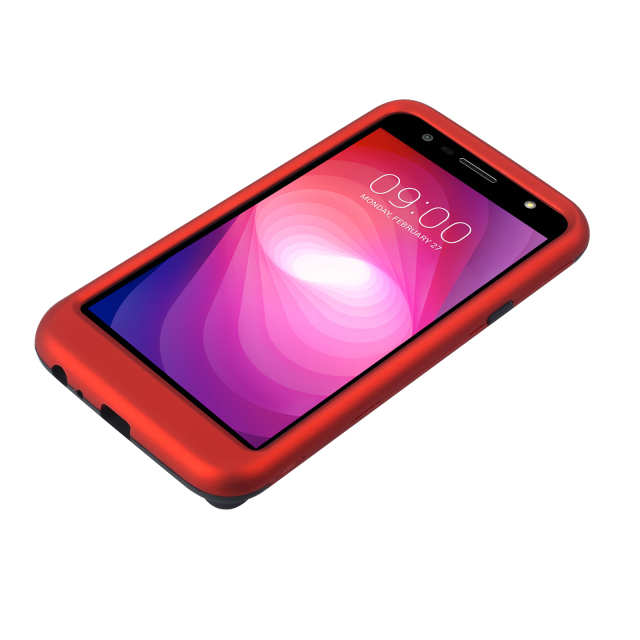 LG X POWER 2 CASE (8)