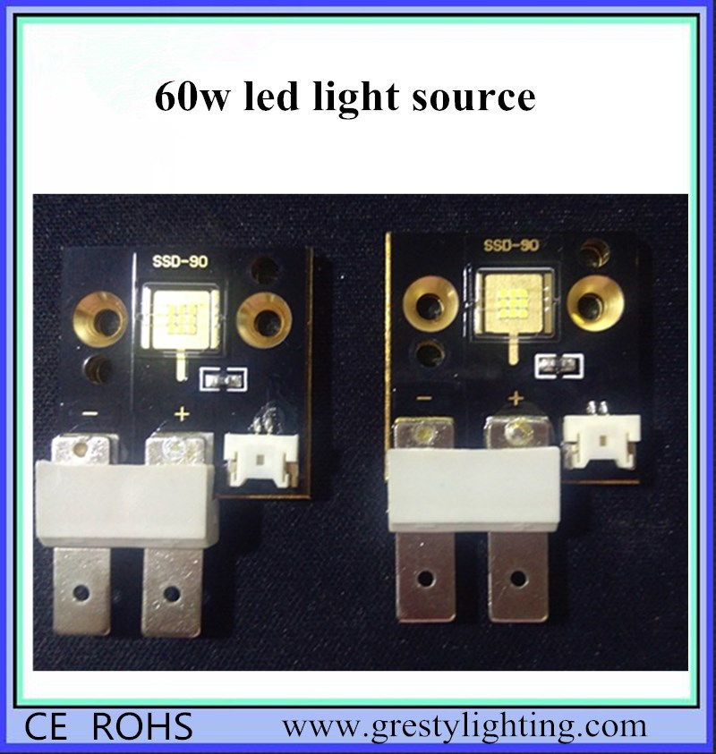 6500k 3750 lumen led beam moving head light 60w lamp б у телефон нокиа 6500