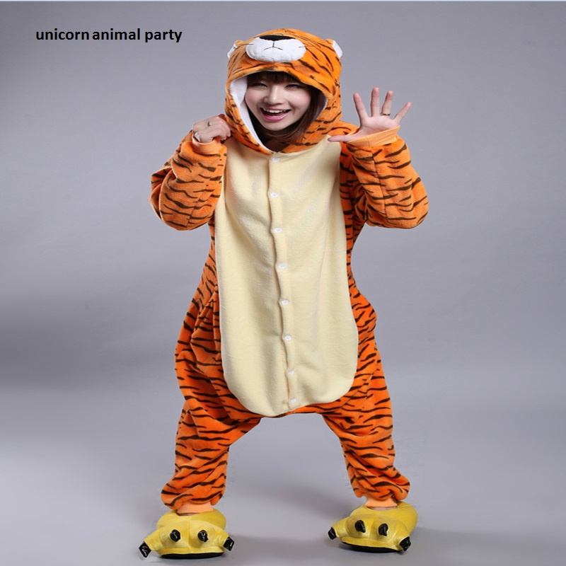 conjoined discount Tiger Onesie 19